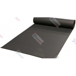 Pavimento Palestra Rotolo 4 mm Pavimenti Antitrauma in Gomma