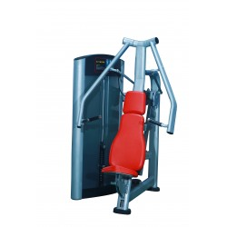 Seated Chest Press FW9801