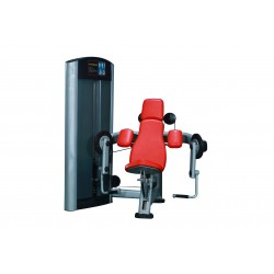 Seated Biceps Curl FW9806