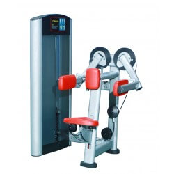 Lateral Raise FW9805
