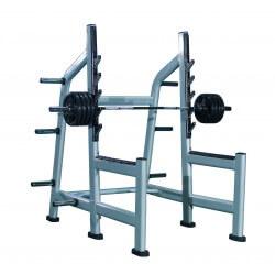 Squat Rack FW9830